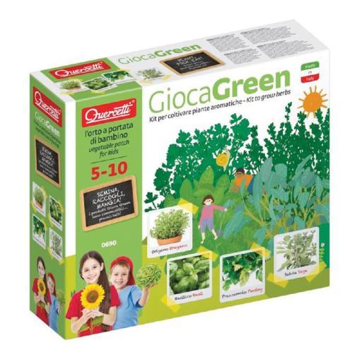 x10447_001w-GIODICART-quercetti-quercetti-0690-gioca-green-kit-grande-piante-aromatiche.png
