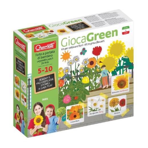 x10448_001w-GIODICART-quercetti-quercetti-0691-gioca-green-kit-grande-fiori.png
