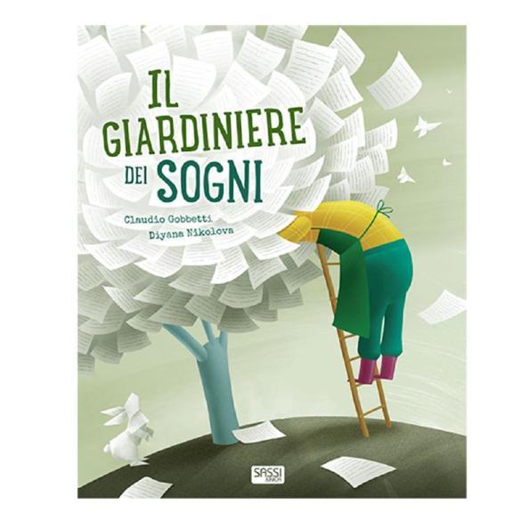 x10577_001w-GIODICART-sassi-junior-sassi-junior-9788868603359-libri-illustrati-il-giardiniere-dei-sogni.png