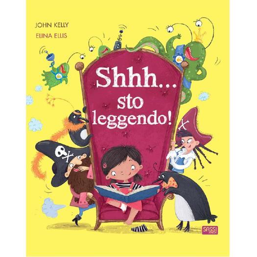 x10580_001w-GIODICART-sassi-junior-sassi-junior-9788868602888-libri-illustrati-shhh-sto-leggendo.png