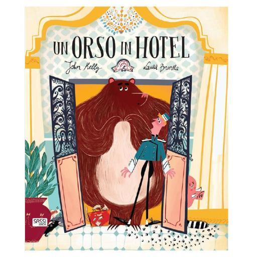 x10584_001w-GIODICART-sassi-junior-sassi-junior-9788868606251-libri-illustrati-un-orso-in-hotel.png