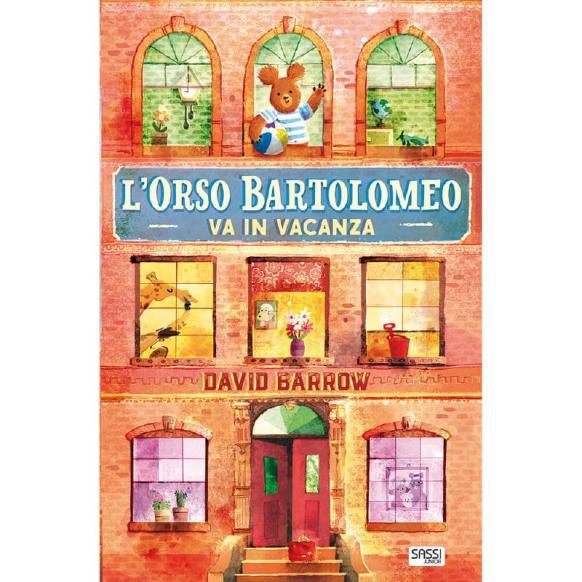 x10588_001w-GIODICART-sassi-junior-sassi-junior-9788868607425-libri-illustrati-l-orso-bartolomeo-va-in-vacanza.png