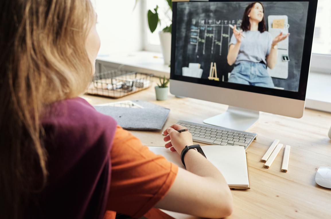8 piattaforme online utili per gliinsegnanti